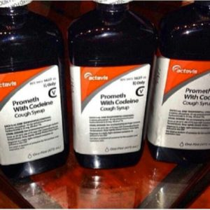 Buy Actavis Cough Syrup